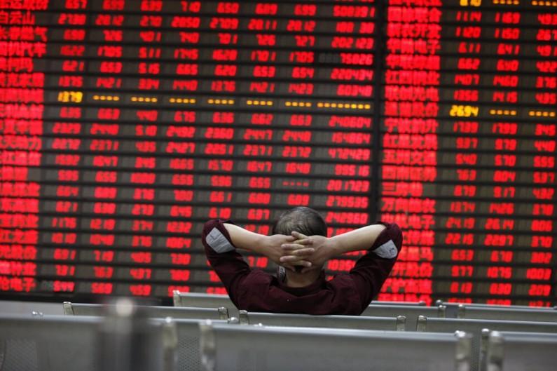 china-frantically-shuts-down-stock-market-to-prevent-coronavirus-selloff.jpg