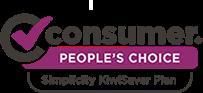 consumer signature